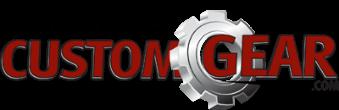 CustomGear-Logo-110h