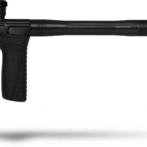 M170R