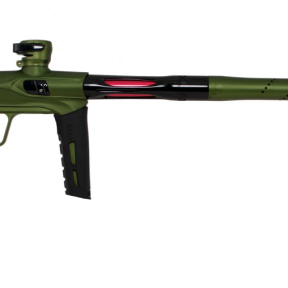 cvo-olive-2000x1000-1030x515