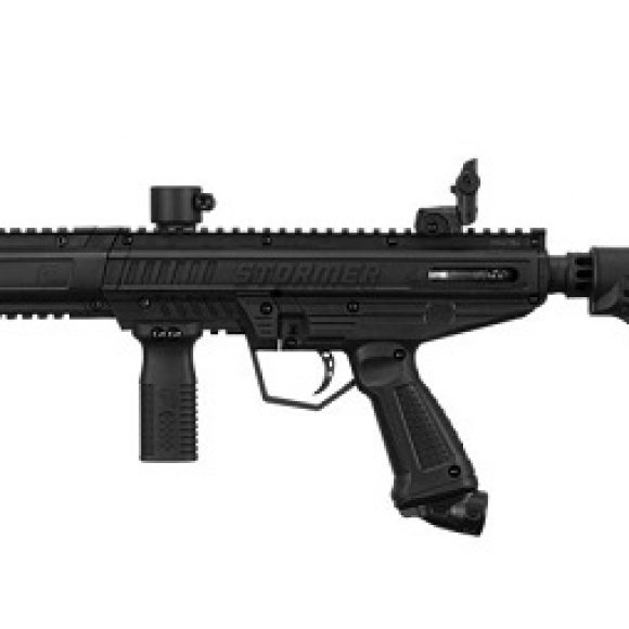 tippmann-stormer-tactical